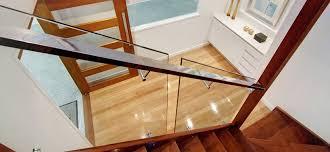 Handrails Brisbane Stainless Steel Fencing In Brisbane Innovative Stainless Steel