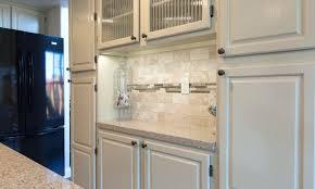 design your own kitchens replacement cabinet door granite