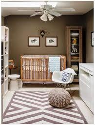 ikéa chambre bébé chambre complete bebe ikea amazing chambre bebe fille aubert