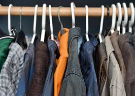 How To Build Closet Shelves Clothes Rods by Closet Rods Brackets And Supports Hgtv