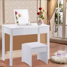 Mirrored Desks Furniture Furniture Wonderful Mirrored Office Desk Mirrored Dresser And