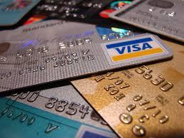 home decor credit cards amazing diy credit card decor color ideas creative at diy credit