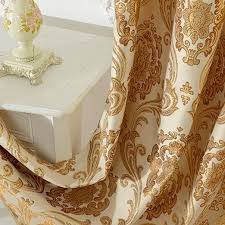 60 Inch Length Curtains Cheap 84 Length Curtains Find 84 Length Curtains Deals On Line At