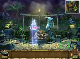 full version pc games no time limit the treasures of mystery island the ghost ship walkthrough tips