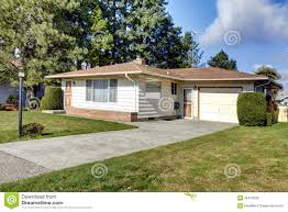 articles with single storey house crossword clue tag one storey