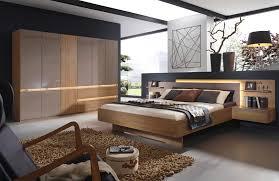 billig schlafzimmer billig rauch schlafzimmer deutsche deko rauch