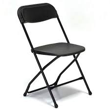 cheap folding chairs for rent where to rent tables and chairs chair rentals
