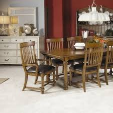 american drew dining rooms by diningroomsoutlet com by dining