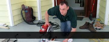 ta hardwood floor repair repairing or restoring your wood floors