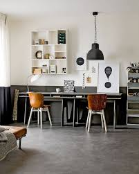 office best home office setup home office room design ideas home