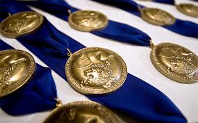 graduation medals preparing for graduation schreyer honors college shc at penn state