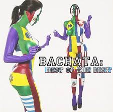 the best bachata best of the best various artists songs reviews