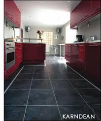 atlanta flooring companies akioz com