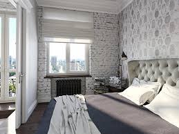 decorating with wallpaper cozy grey room ideas dzqxh com