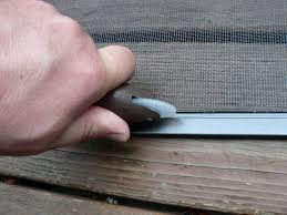 screen door repair i13 in cheerful home design your own with
