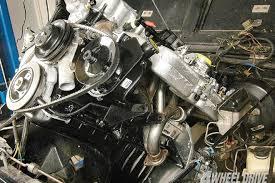 1987 jeep wrangler yj 1987 jeep wrangler yj wrangler four banger to 4 0l six engine