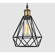 wire cage pendant light miraculous wire cage pendant light industrial cage pendant light
