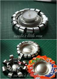Cool Fridge To Keep Your Cans Cool Hold 10 Cans And by 20 Genius Ways To Recycle Soda Cans Into Amazing Diy Projects