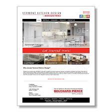 Kitchen Design Websites Graphic Design Websites And Mobile Direct Marketing