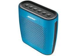 black friday bose speakers bose soundlink color bluetooth speaker review u0026 rating pcmag com