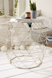 5 round accent tables to freshen up your home best friends for