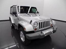 white four door jeep wrangler for sale jeep wrangler for sale louisiana or used jeep wrangler near