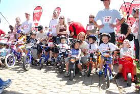 Challenge Kid Dies N Pay 94 7 Children S Cycle Challenge 1999 2008 Harford