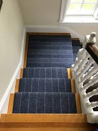 stair runners everything you need to know u2013 the carpet workroom