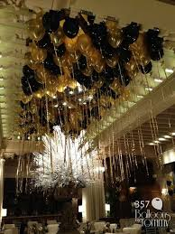 20 best ceiling balloon decor images on pinterest ceilings
