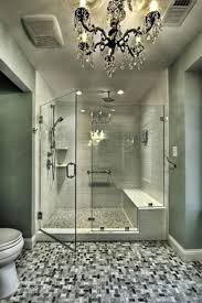 bathroom shower stalls with seats wearefound home design
