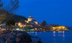 b b la terrazza sul lago trevignano romano trevignano romano 2018 best of trevignano romano italy tourism