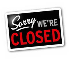 what s open closed on thanksgiving peterborough examiner