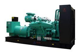 rhyas petrol generator 1500w amazon co uk diy tools wolf