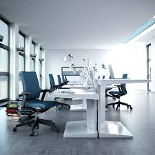 office design full size of home officemodern office block