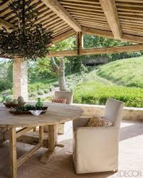 home design appealing italian farm table farmhouse home design