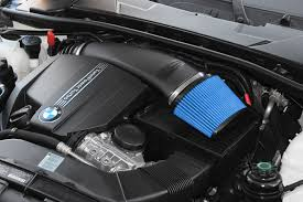 best for bmw 335i n55 bms intake vs afe cold air intake n54tech com your source