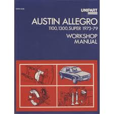 austin allegro local classifieds for sale in the uk and ireland