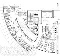 mall of asia floor plan photo mall of asia floor plan images architecture design a