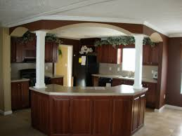 kitchen ideas for homes single wide mobile home kitchen remodel ideas new woods mobile home
