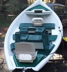 jon boat floor plans drift boat construction archives fly fishing traditions