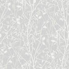 graphics alive trees white wallpaper p s wallpaper lancashire
