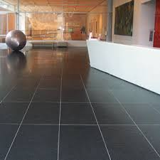 Interior Stone Tiles Learn About Natural Stone Tile Mediterranean Tile Fairfield Nj