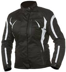 motorcycle jackets grand canyon women u0027s motorcycle jackets sale online grand canyon