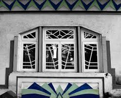 Art Deco Balcony by Deco Dekho U2013 Bombay Deco And Its Elements U2013 Art Deco