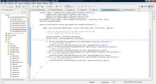 android eclipse android studio eclipses alternative ide