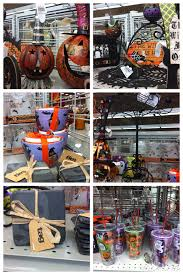 spirit halloween burlington 2014 halloween mdse sightings in stores page 76