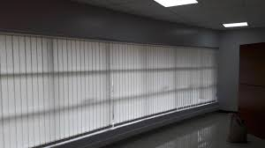 window curtains for office window blinds vertical window blinds in