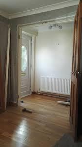 Howdens Laminate Flooring Ashtons Handyman Property Services Handyman Property Service