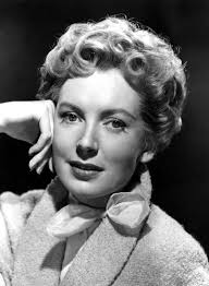 finding the right men hairstyle deborah kerr personally i think if a women hasn u0027t met the right