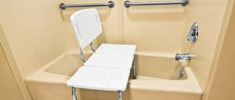 the attack of the shower chair caregiver com